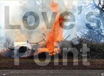 lovespointburn